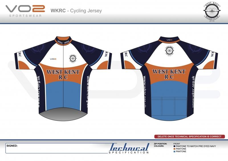 V2-251 - West Kent Cycling Club-1